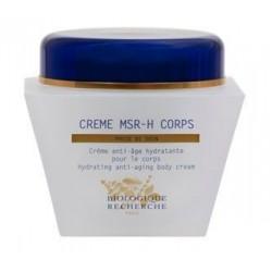 Creme MSRH Corps Biologique Recherche