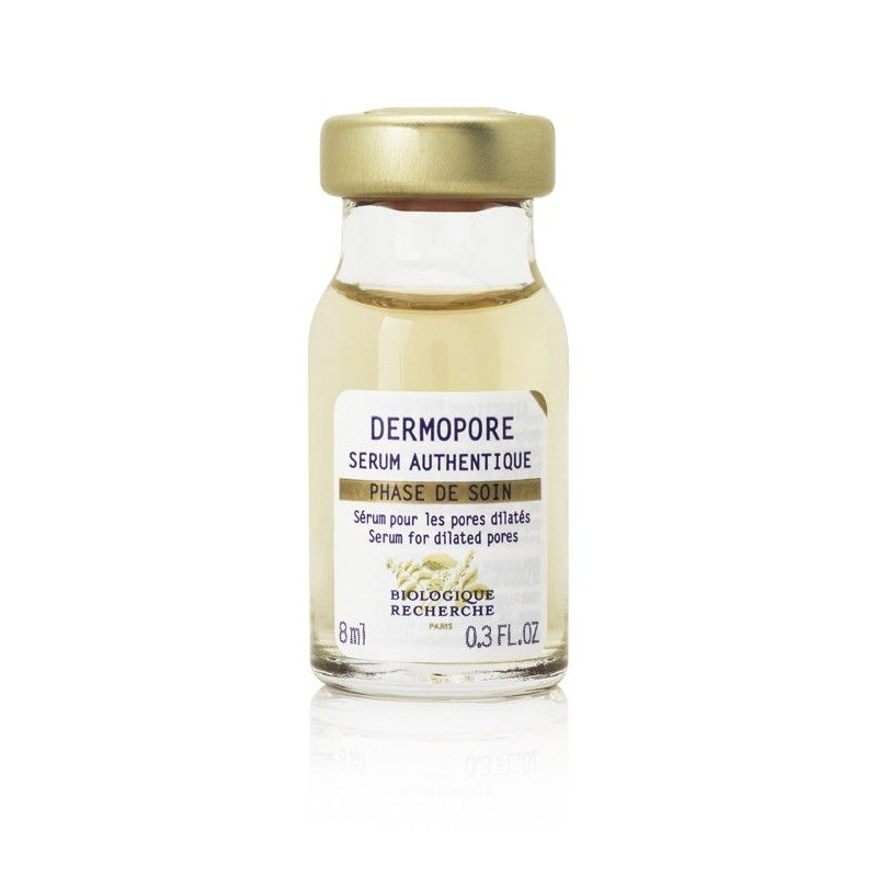 Serum Dermopore Biologique Recherche