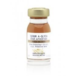 Serum A-Glyca Biologique Recherche